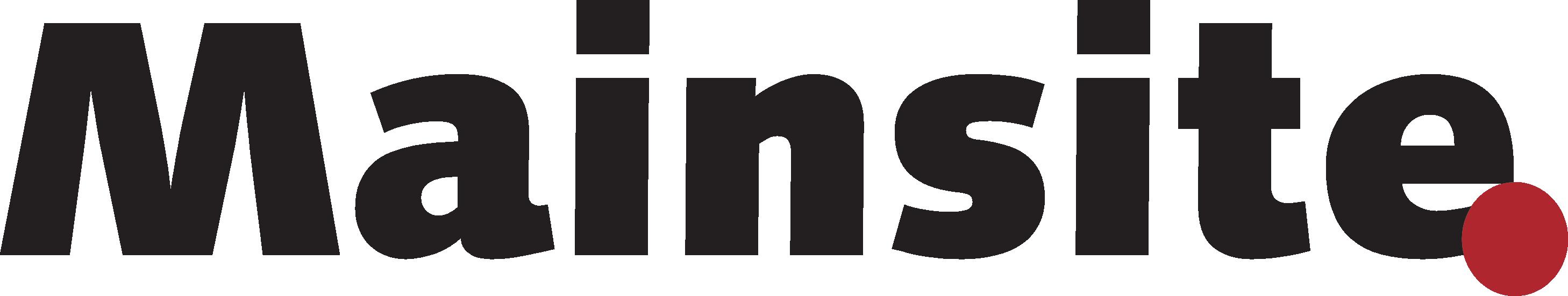 mainsite-logo